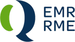 Label de qualité RME